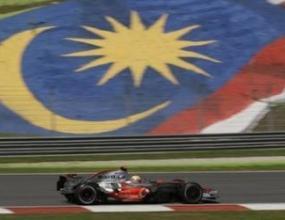 """""""F1 под лупа"""": Преди Гран при на Малайзия"""