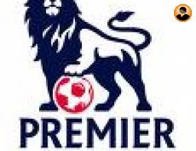 Английската Висша лига номер 1 в света