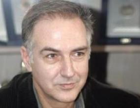 Селекционерът на Гърция няма да става треньор на Йорданов и Гайдарски