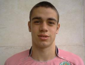 Георги Терзиев игра пълни минути срещу Аякс и Торино