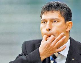 Краси Балъков удари бившия си отбор