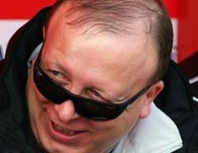 От Левски псуваха съдиите, твърди вицепрезидентът на Беласица