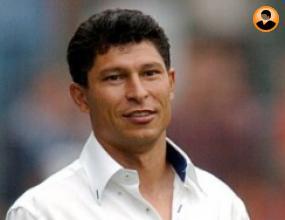 Балъков победи и бившия си клуб