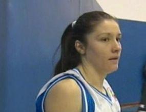 "Таня Чиров спечели ""българското дерби"" срещу Катя Димитрова в Италия"