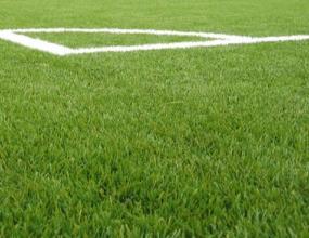 Футболист почина на почивката на мач между аматьорски тимове в Испания