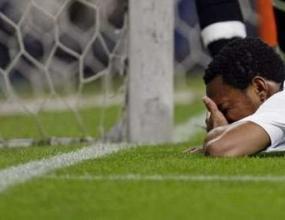Валенсия обърна Реал насред Мадрид