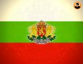 България-Финландия или какво очаквам от тази среща?