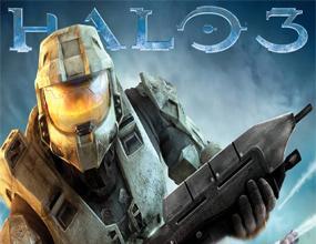 Halo 3 Heroic Map Pack идва безплатно утре(25.03)