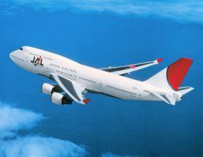 Japan Airlines става официален спонсор на Токио 2016