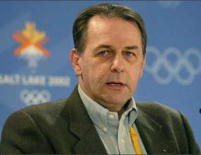 Пекин правилно е избран за домакин на Игрите според Рох
