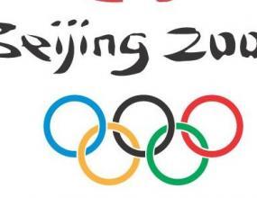 Германия няма да бойкотира Игрите в Пекин