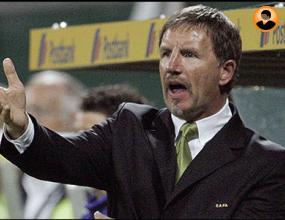 Треньорът на Финландия: Балканите са като Бразилия