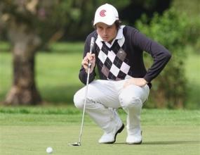 Младок води след втория кръг на Irish Open