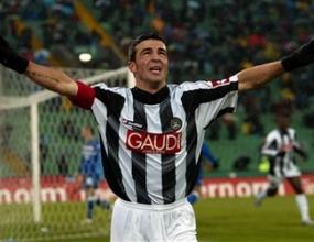 Ди Натале: Ще унижим Милан