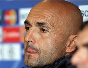 Рома: Титлата не зависи от нас