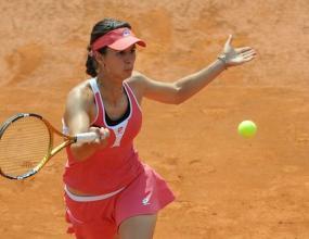 Пиронкова започва с квалификантка в Турция