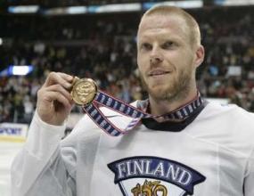 Финландия смаза Швеция за бронза