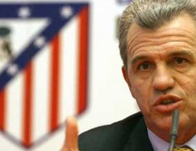 Агире ще води Атлетико и следващия сезон