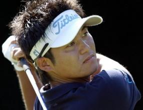 Японец спечели Atlanta Classic