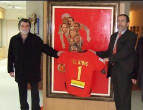 Продават Майорка за 40 милиона евро