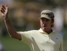 Хименес отново на линия за Welsh Open
