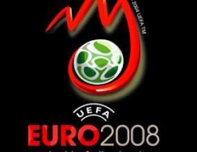 Бирата най-скъпа в официалната фензона за Евро 2008