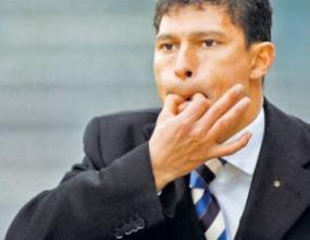 Изпадането на Балъков предизвика безредици