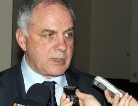България и Гърция с презентация в CEV