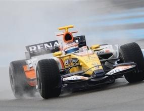 """""""F1 под лупа"""": Монако и Монреал - Различните писти"""