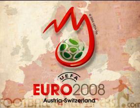 Глобиха инициаторите на подписките за оттеглянена Австрия от еврофиналите