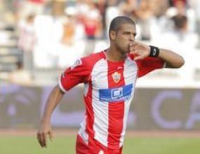 Фиорентина плати 15 млн. евро за футболист на Алмерия