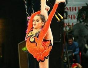 """Над 320 деца от 20 клуба участваха в турнира """"Цветята на България"""""""
