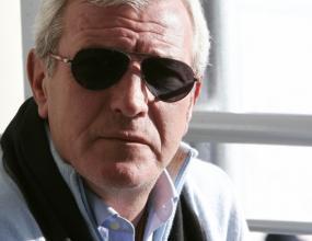Липи: Никога не бих водил Милан