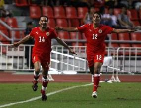 Бахрейн и Узбекистан с нови победи за Мондиал 2010