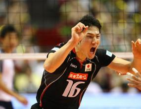Япония спечели азиатското дерби в Токио и е все по-близо до олимпийска виза