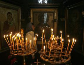 Полската църква призова феновете: Подкрепете отбора с молитви