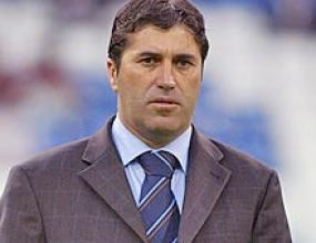Португалец е новият старши треньор на Рапид (Букурещ)