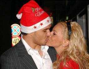Алисия и Валери Божинов се развеждат?!