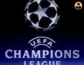 Милан сменя ЦСКА в Шампионската лига