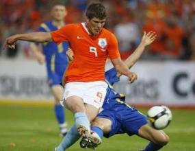 Агентът на Хунтелаар: Все по-близо сме до трансфер в Реал