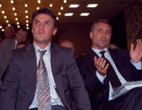 """Боби: Лошо, УЕФА може директно да изхвърли ЦСКА във """"В"""" група"""