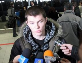 Марица: Левски ни дължи пари