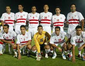 В Египет отказаха да местят мача за Суперкупата