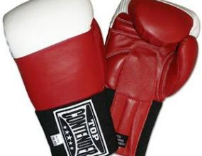 Нов допингскандал в Гърция-боксьор даде положителна проба