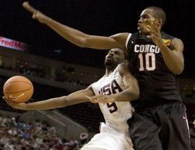 Добавиха Лав и Лопес сред най-добрите млади играчи в НБА