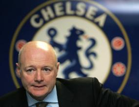 Питър Киниън: Искаме Кака, но Милан отказа да преговаря