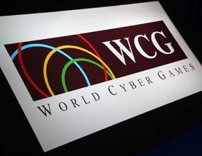 Набират се съдии за финала на WCG 2008 в Къолн