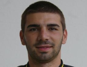 Динамо иска Владо Стоянов и след 0:3