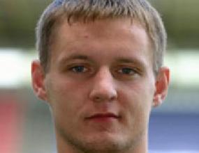 Левски пробва вратар участвал на Евро 2004