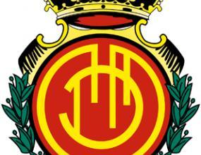 Испански клубове дължат 38 милиона евро на играчите си